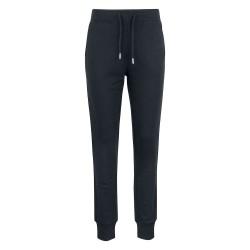 Pantaloni Clique Premium OC...