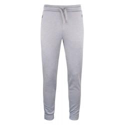 Pantalone Clique Basic...