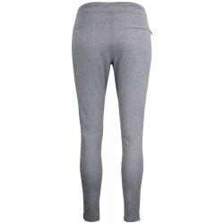 Pantalone Clique Odessa unisex