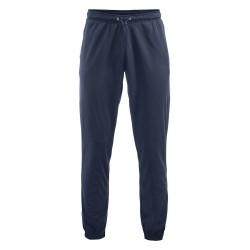 Pantalone tecnico clique...