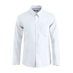 Camicia Clique NEW OXFORD...