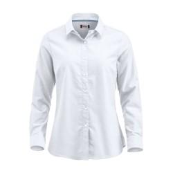 Camicia Clique NEW GARLAND...