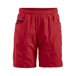 Pantaloncino sportivo da...