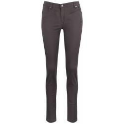 Pantalone  clique 5-Pocket...