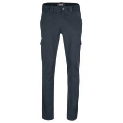 Pantalone clique Cargo...