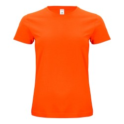 T-Shirt Classic in Cotone...