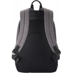 Zaino clique Street Backpack