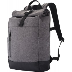 Zaino clique Roll-Up Backpack