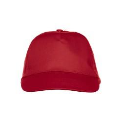 Cappellino clique Texas Cap