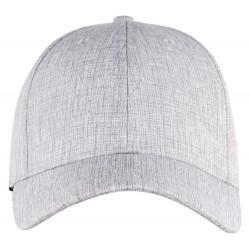 Cappellino clique Melange Cap