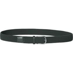Cintura elasticizzata...
