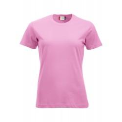 T-Shirt Clique NEW...