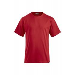 T-Shirt Clique CLASSIC-T...