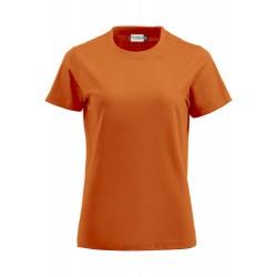 T-Shirt Clique PREMIUM-T...