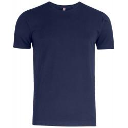 T-Shirt Clique PREMIUM...