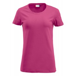 T-Shirt Clique CAROLINA...