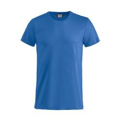 T-Shirt Clique BASIC-T...