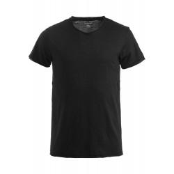 T-Shirt Clique DERBY-T...