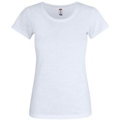 T-Shirt Clique SLUB-T...