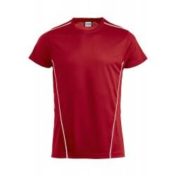 T-Shirt Clique ICE SPORT-T...