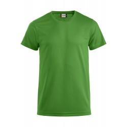 T-Shirt Clique ICE-T Manica...