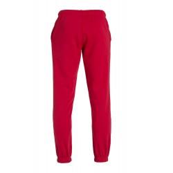 Pantaloni Clique Basic...